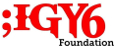 IGY6 Foundation