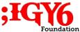 IGY6 Foundation
